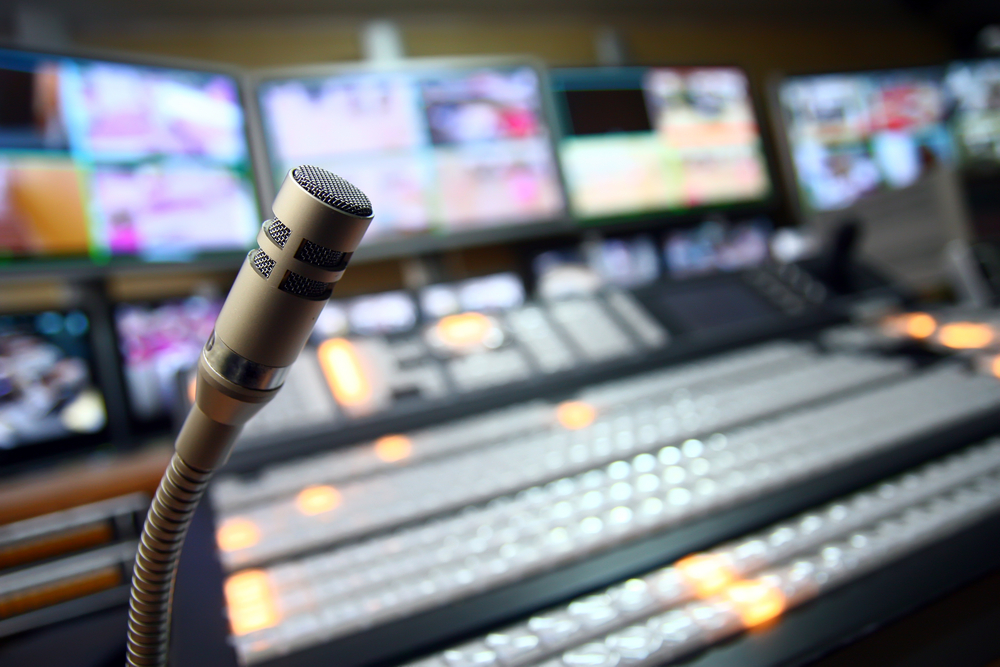 producción-audiovisual