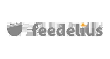 Feedelius